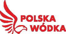 Polska Wódka Sp. z o. o.